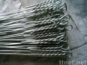 Bale  Wire