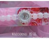 quartz watches,crystal decoration,lovely handcrafts,fashion novelty watches