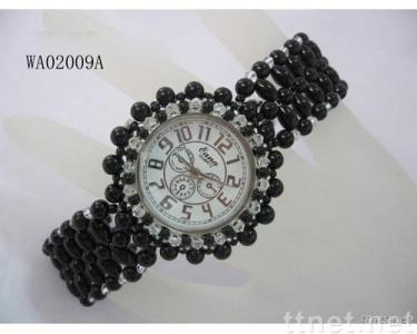 quartz watches,special gifts,handcrafts,agate jewelry