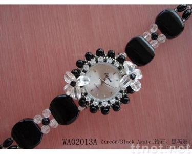 lovely watches,fine jewelry watches,fashion novelty decorations