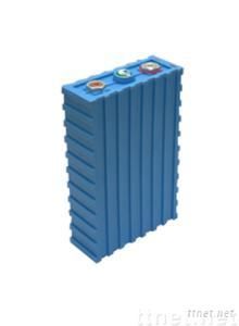 SE50AHA High Capacity Lithium-ion Battery
