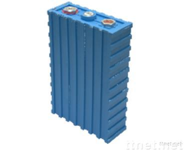 SE130AHA High Capacity Lithium-ion Battery