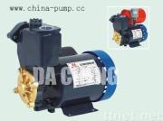 AUPS Series self-priming peripheral pump