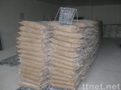 KevinCal Ground Calcium Carbonate