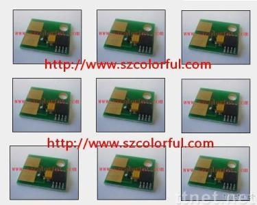 LEXMARK E120 toner chip/cartridge chip/compatible chip/laser chip/drum chip/printer chip