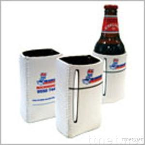 can holders