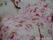 Bedding sets / print fabirc