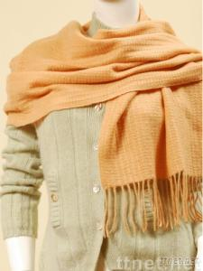 cashmere products
