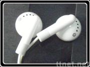Stereo Earphone for Mp3/ iPod (KM-E128)