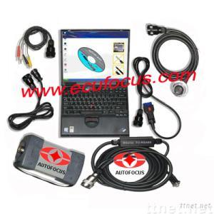 M-Benz Compact 3-Star Diagnosis Tester