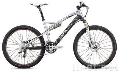 Bicycle Specialized Epic Marathon Carbon