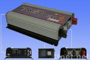 power inverters,inverter