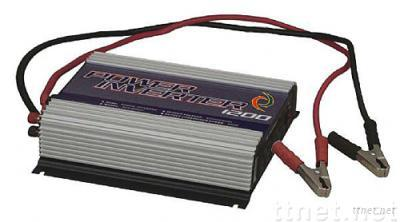 home used power inverter,dc-ac power inverter