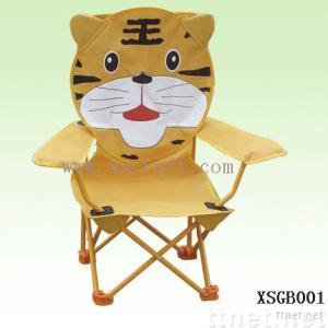 Leisure Chair, Folding Chair