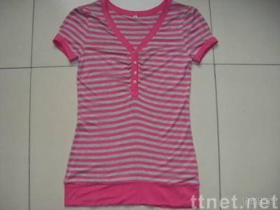 LADIES KNITTED WEAR