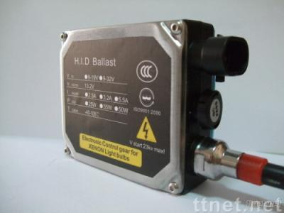 Normal Xenon HID Ballast