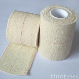 ElastoWrap Heavy Weight Stretch Tape