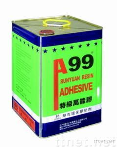 BP-3A metal laminating adhesive