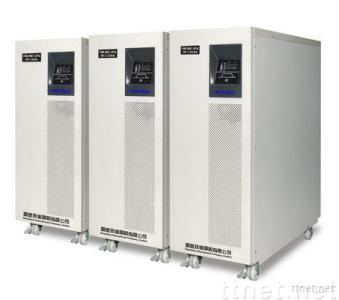 high frequency online UPS 1k~20kva
