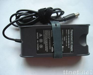 Laptop AC Adapter/Laptop adapter for Dell 19.5V 4.62A