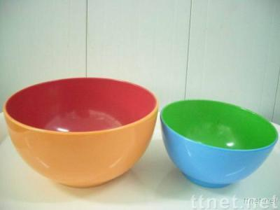 supply all kinds of melamine bowl