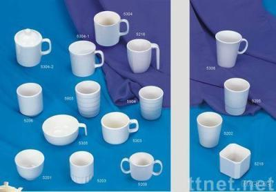 supply all kinds of melamine tableware