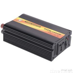dc to ac power inverter 300w to 6000w