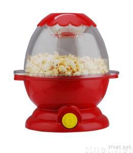 Popcorn Popper Electric in Home Appliance
