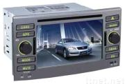 car dvd for Toyota Reiz
