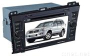 Car dvd for Toyota Pardo