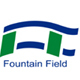 Fountain Field Limited