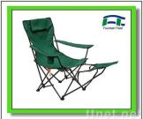 folding Chair,camping chair,