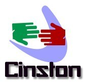 Cinston Industrial Co., Ltd.