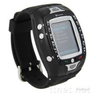 watch mobile phone(A808)