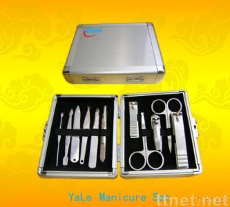 Manicure Set, Gift Idea, Gift Supermarket, One Stop Service