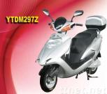 electric bike-YTDM297Z