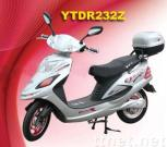 electric bike-YTDR232Z