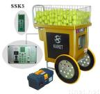 Tennis Ball Machine K3
