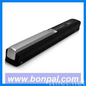 Cordless Mini Pen Portable Scanner