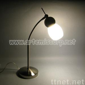 Table Lamp & Reading Lamp
