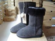 Fashion UGG 5815 Boots snow boots winter boots casual