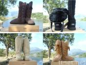 UGG 5818 boots winter snow boots,4 colors to choose from,brand new,super A quality ,made by sheepskin
