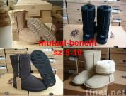 UGG 5825 Australia Boots women snow boots.made by sheepskin,TOP QUALITY,7 colors to choose from