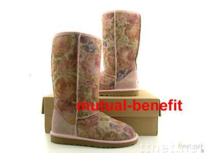 HOT SELL women ugg snow boots 5802 snow winter boots casual boots.HOT SELL.made in china with R.AAAA quality,mix order