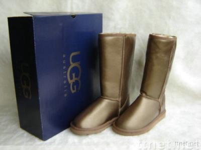 Super A quality.UGG women boots 5812 snow boots women winter boots fashion,4 colors to choose frm