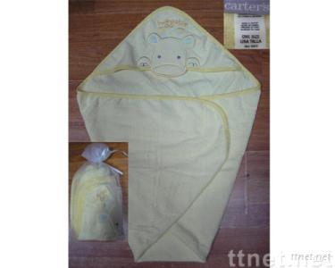 baby blankets, cotton baby blankets,baby towel