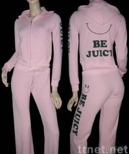 juicy couture replica tracksuits