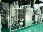 sterilization machine