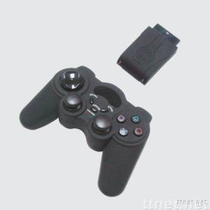 Wireless Joypad for PS2 Video Game Accessories