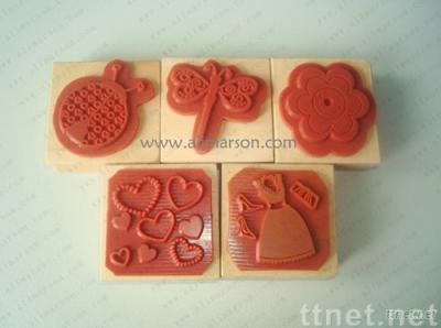 toy stamp